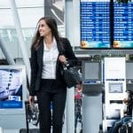 business trip travel tips