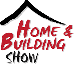 The Home & Building Show