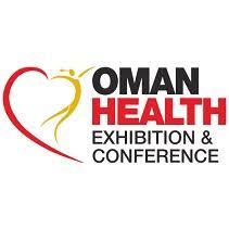 Oman Health Exhibition & Conference