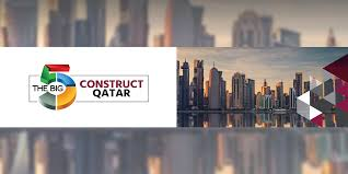 The Big 5 Construct Qatar