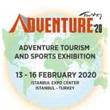 Adventure Tourism and Sports Exhibition