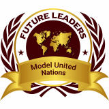 Future Leaders Model United Nations