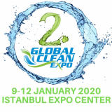 Global Clean Expo